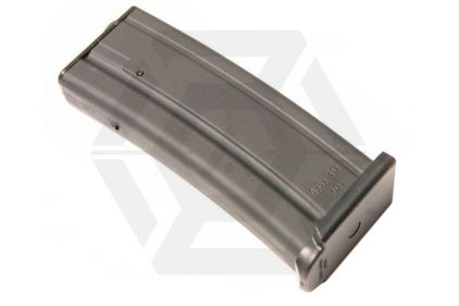 Ares AEG Mag for PM7 50rds (Box of 5) © Copyright Zero One Airsoft