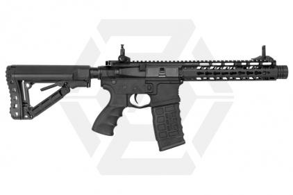 "G&G Combat Machine AEG CM16 Wild Hog 9"" with ETU"