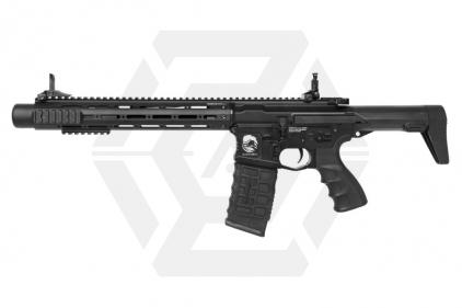 G&G AEG PDW15-AR