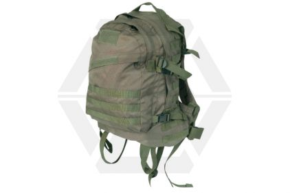 Viper MOLLE Special Ops Pack (Olive)
