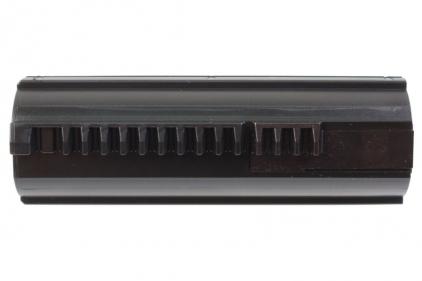 Laylax (Prometheus) Hard Piston for Marui Pro Line SCAR