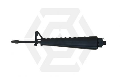 G&P Front Kit M16VN Style for M4 © Copyright Zero One Airsoft