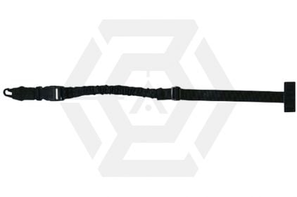 Viper MOLLE Rifle Sling (Black)