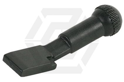 ICS Cocking Lever for ICS SIG 552