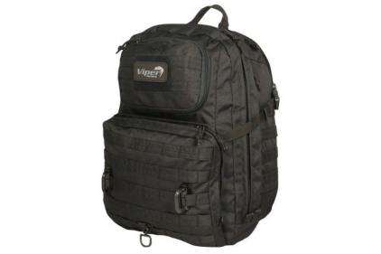 Viper MOLLE Ranger Pack (Black)