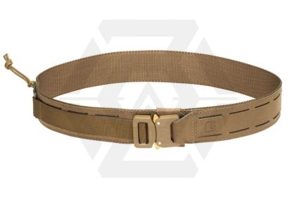 Clawgear KD One MOLLE Belt (Coyote)