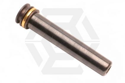 Guarder Spring Guide with Bearing for M249 Minimi © Copyright Zero One Airsoft