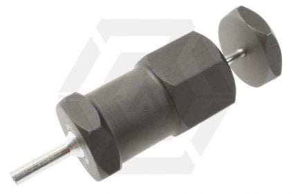 Pro Arms Battery Connector Pin Opener - Large