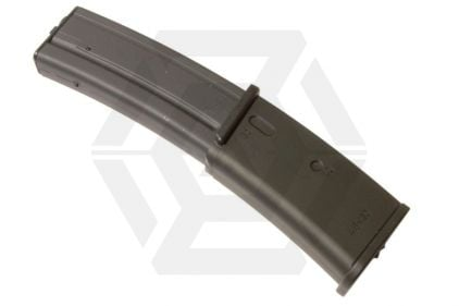 Tokyo Marui AEG Mag for PM7 190rds © Copyright Zero One Airsoft