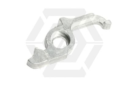G&G Cut-Off Lever for GBV2 © Copyright Zero One Airsoft