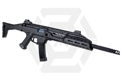 ASG AEG Scorpion EVO 3 A1 Carbine M95