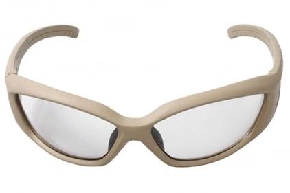 TMC Z80 Glasses (Dark Earth)