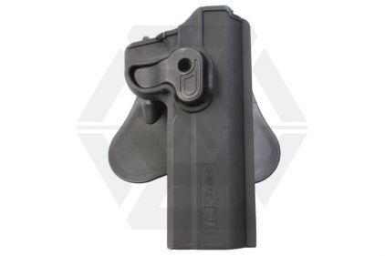 *Clearance* Rigid Holster for 1911