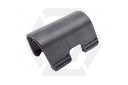 CAA Cheekpiece for M4 Retractable Stocks v1 © Copyright Zero One Airsoft