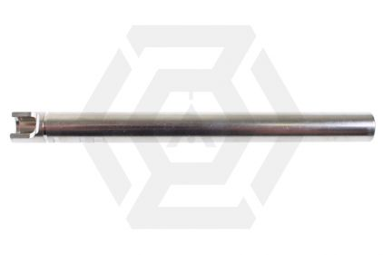 RA-TECH GBB Inner Barrel 6.01mm x 100mm