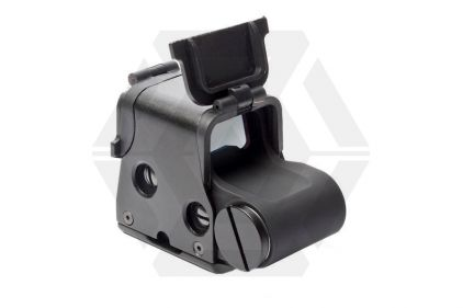 G&G 556 Graphic Sight © Copyright Zero One Airsoft