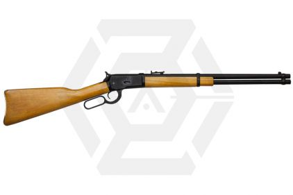 A&K GAS 1892 Winchester