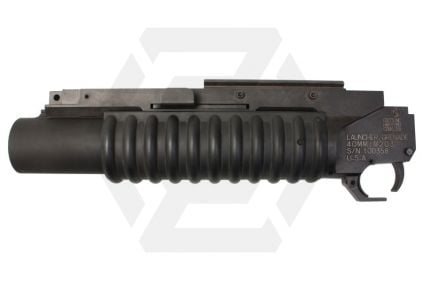 CAW M203 Short Grenade Launcher for RIS