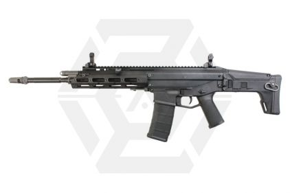 *Clearance* WE GBB Masada ACR (Black) © Copyright Zero One Airsoft