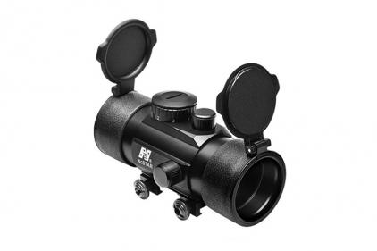 Zero One AEG CM16 Carbine Starter Pack Tier 3 (Bundle)