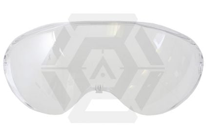 *Clearance* Replacement Lens for Laylax Satellite Tactical Glasses