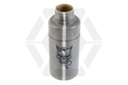 Thunder BB Grenade CO2 Reload Shell - Devil