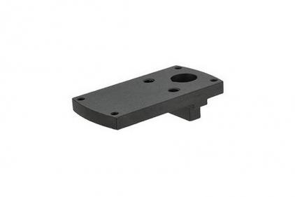 G&P OP Dot Sight Mount Base for Glock