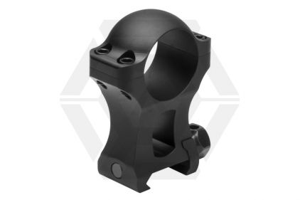 *Clearance* NCS High Scope Mount Ring © Copyright Zero One Airsoft