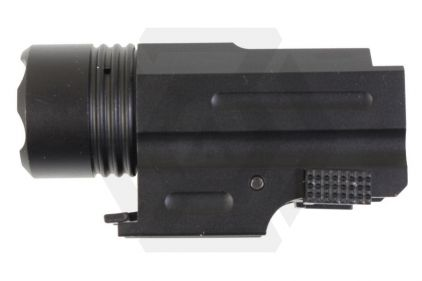 Zero One CREE LED Z3 Illuminator © Copyright Zero One Airsoft