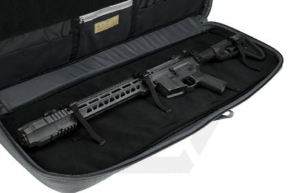 Salient Arms International x Malterra Tactical Rifle Bag