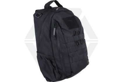 Viper Covert Pack (Black)