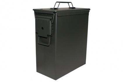 MFH US Style .50 Cal PA-60 Ammo Box