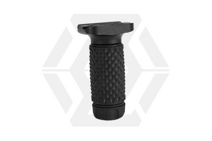G&P KeyMod Forward Grip with Ball Pattern (Short)