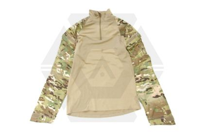 Blackhawk ITS HPFU Performance UBACS V2 (MultiCam) - Size Small