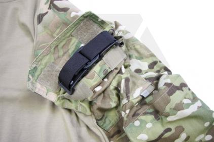 Blackhawk ITS HPFU Performance UBACS V2 (MultiCam) - Size Extra Large