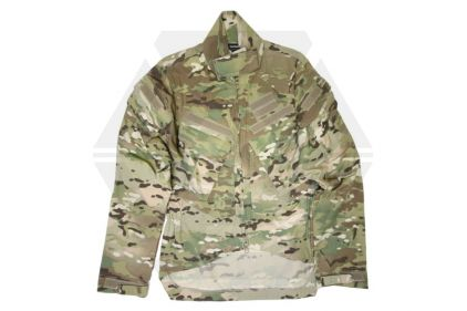Blackhawk ITS HPFU Performance Shirt V2 (MultiCam) - Size Extra Large