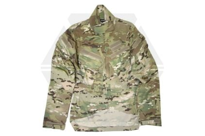 Blackhawk ITS HPFU Performance Shirt V2 (MultiCam) - Size Large © Copyright Zero One Airsoft
