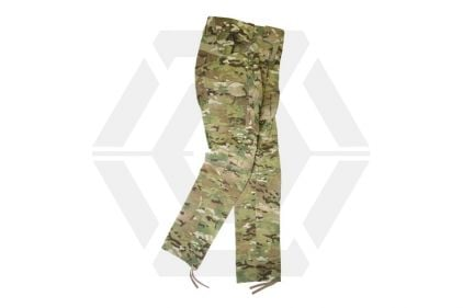 Blackhawk ITS HPFU Trousers V2 (MultiCam) - Size 42""