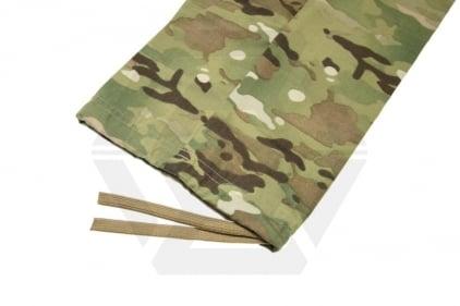 "Blackhawk ITS HPFU Trousers V2 (MultiCam) - Size 28"""