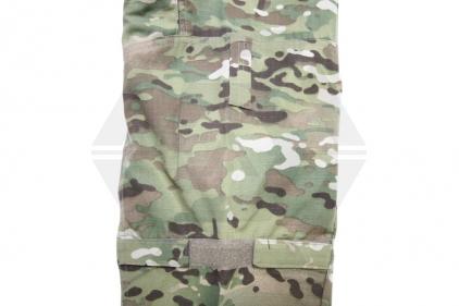 "Blackhawk ITS HPFU Trousers V2 (MultiCam) - Size 32"""