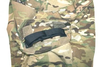 "Blackhawk ITS HPFU Trousers V2 (MultiCam) - Size 42"""