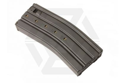 Tokyo Marui AEG Mag for Type 89 420rds © Copyright Zero One Airsoft