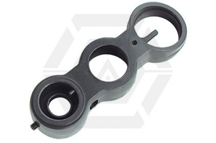 ICS Front Sight Assembly for MP5