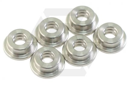 ASG Ultimate Upgrade 5.9mm Ball Bearings for Marui Recoil Series © Copyright Zero One Airsoft