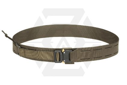 Clawgear KD One MOLLE Belt - L (RAL7013) © Copyright Zero One Airsoft
