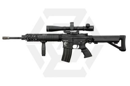 G&P AEG SR15 URX (Medium)