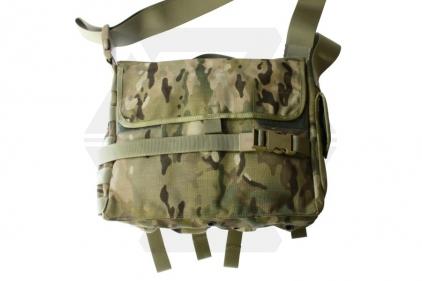 RJL Grab Bag (MultiCam)