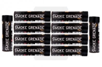 Enola Gaye Wire Pull Smoke (White) Box of 10 (Bundle)
