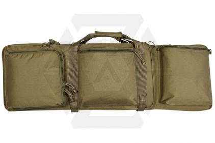Viper Multiple Gun Carrier (Coyote Tan)