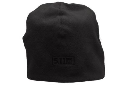 5.11 Watch Cap (Black) - Size Large/Extra Large